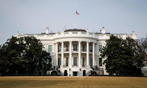 Mỹ bắt giữ nghi phạm âm mưu tấn công Nhà Trắng bằng tên lửa chống tăng