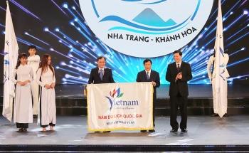 doanh thu 620000 ty dong trong nam du lich quoc gia 2018
