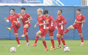 link xem truc tuyen tran viet nam jordan vong 18 asian cup