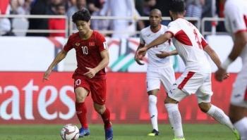 fox sports chon cong phuong la cau thu xuat sac nhat luot tran dau tien vong 18