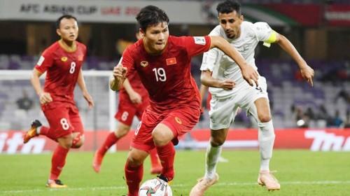 Thực hư thông tin Quang Hải được chuyển nhượng sang Tây Ban Nha thi đấu?