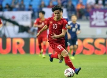 cong phuong se sang han quoc thi dau cho incheon united tu mua giai 2019