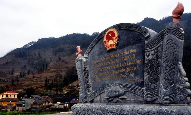 song phang voi lich su khong co nghia la chung ta kich dong han thu