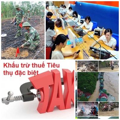 chi dao dieu hanh cua chinh phu thu tuong chinh phu noi bat tuan tu 11 1522019