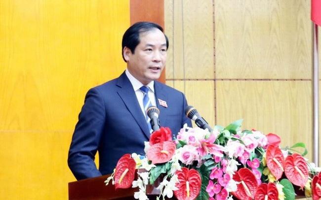 thu tuong phe chuan pho chu tich ubnd tinh lang son