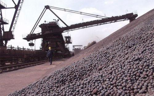 Đề xuất giảm mức thuế nhập khẩu một số mặt hàng khoáng sản