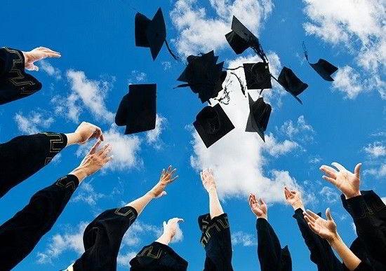 Tuyển ứng viên du học tại Ucraina năm 2019 theo học bổng Chính phủ