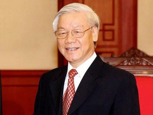 Đưa quan hệ Việt – Lào tiếp tục phát triển lên những tầm cao mới