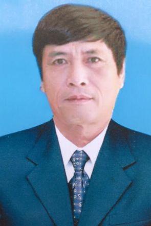 nguyen cuc truong c50 bi khoi to cung 73 dong pham trong duong day danh bac nghin ti