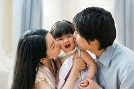 quy dinh moi ve ra soat tim nguoi nhan tre em lam con nuoi