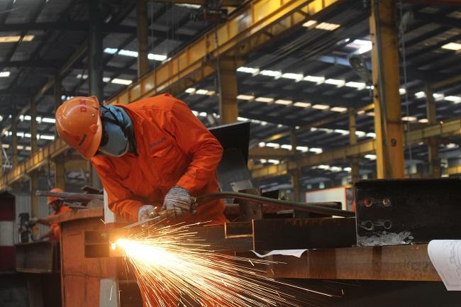 Cần lộ trình, chính sách 'mở' khi tăng tuổi hưu cho người lao động