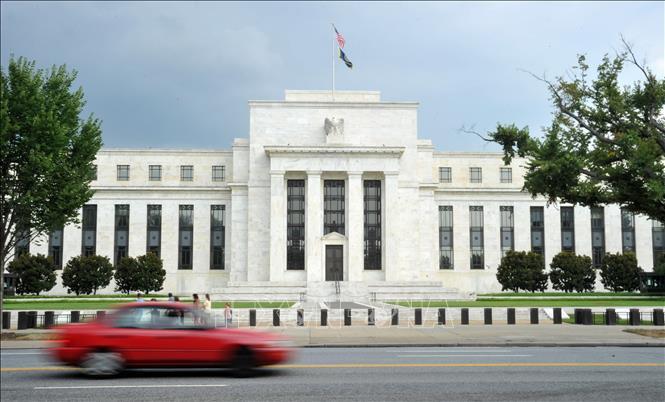 FED không vội thay đổi chính sách tiền tệ