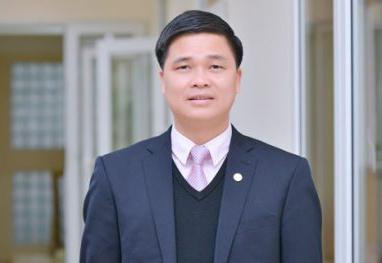 Thủ tướng bổ nhiệm Phó Chủ tịch Hội đồng tiền lương quốc gia
