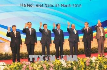 tuyen bo chung hoi nghi thuong dinh tieu vung mekong mo rong lan thu 6