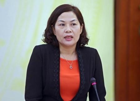 Phó thống đốc NHNN khuyến cáo người dân thường xuyên kiểm tra tiền gửi