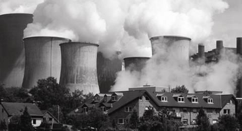 ĐBQH: Quảng Bình không nên vay vốn làm nhiệt điện than
