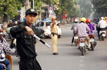 thu tuong chinh phu yeu cau bao dam an toan giao thong dip le 304 15