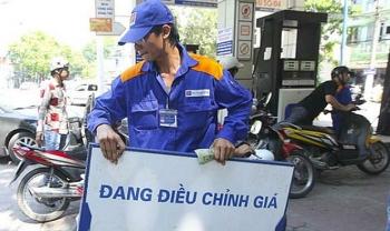 gia xang dau dong loat giam gia trong ky dieu chinh chieu 226