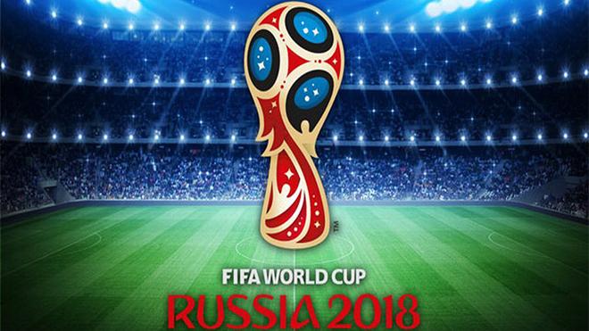 thong tin vtvcab co ban quyen phat song world cup 2018 la gia mao