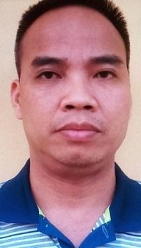 khoi to bat tam giam giam doc dieu hanh va giam doc kinh doanh vnpt epay