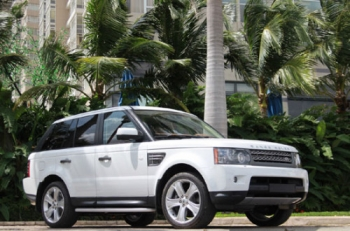 sa thai 1000 nhan vien do doanh thu giam sut nha san xuat xe land rover dang gap canh kho