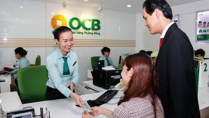 Sau khi thoái vốn tại OCB, Vietcombank thu được hơn 171 tỷ đồng