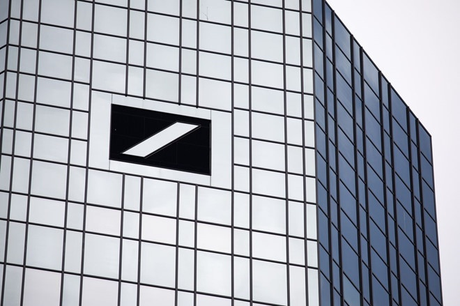 Ngân hàng lớn nhất nước Đức chuyển nhầm 35 tỷ USD và thu hồi trở lại sau 5 phút