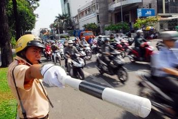lich trinh cam duong phuc vu dip le 304 va 15 tai tphcm