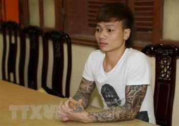 kenh youtube trieu view cua kha banh chinh thuc bi xoa bo