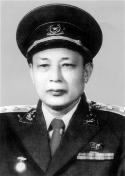 to chuc le tang trung tuong dong sy nguyen voi nghi thuc cap nha nuoc