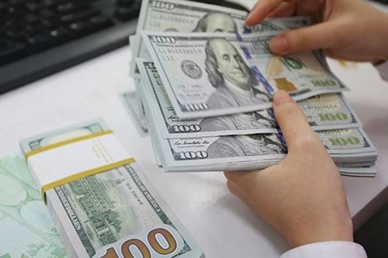 Nhà đầu tư nước ngoài được đặt cọc, ký quỹ bằng ngoại tệ chuyển khoản khi đấu giá