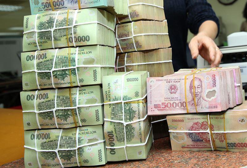 Quản lý tài chính Quỹ bảo lãnh tín dụng doanh nghiệp nhỏ và vừa