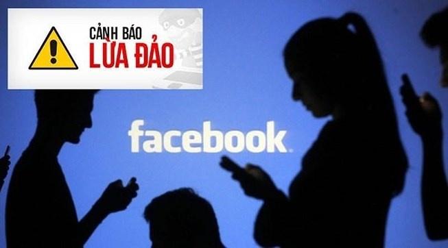 """BKAV cảnh báo hiện tượng """"comment dạo"""" trên Facebook để lừa đảo"""