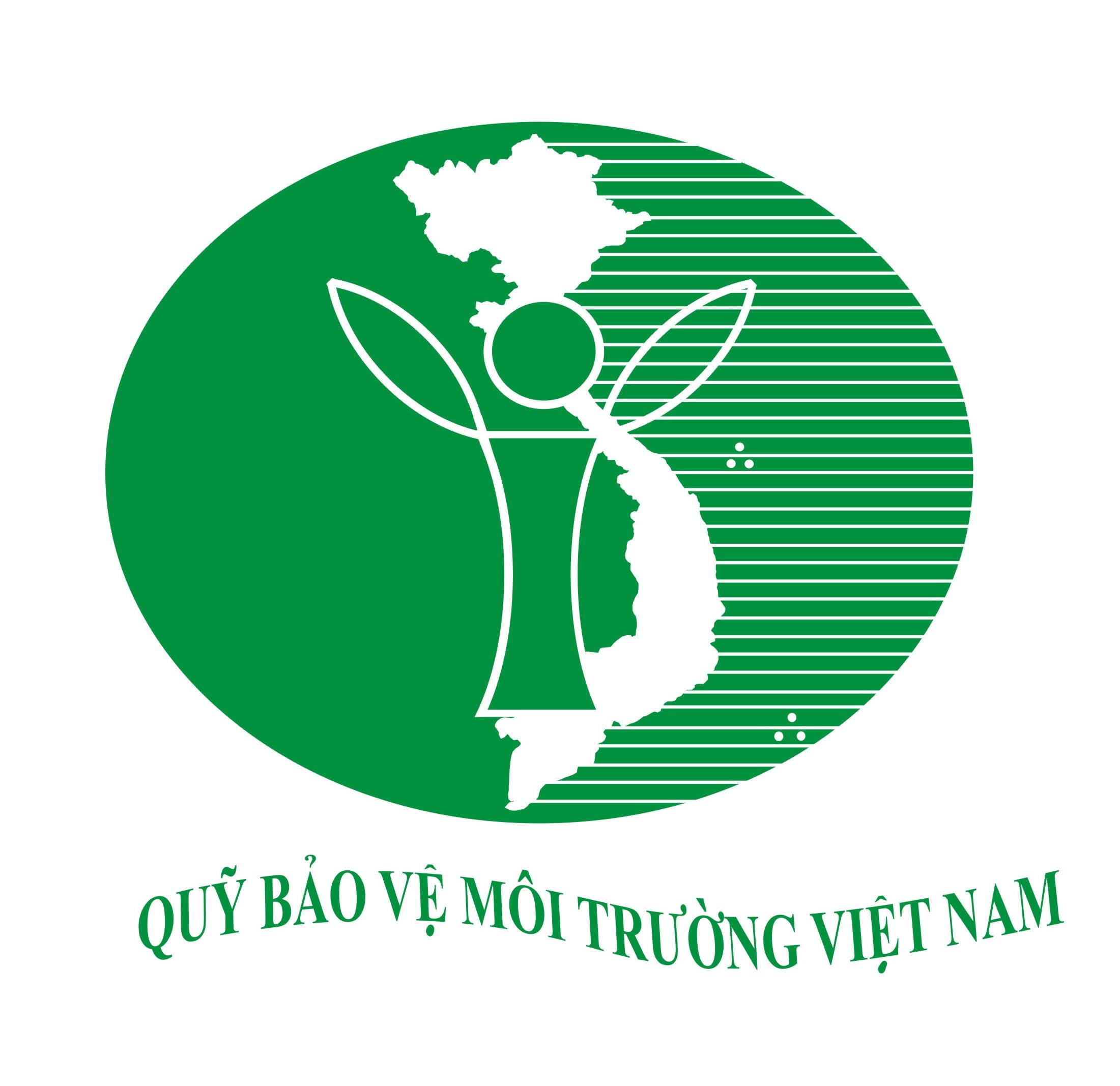 de xuat nang muc von dieu le cua quy bao ve moi truong viet nam