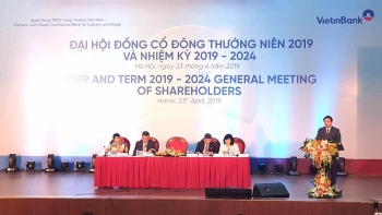 vietinbank dat muc tieu tang 2 5 tong tai san trong nam 2019