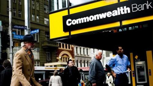 Mắc sai sót bảo mật, 1 ngân hàng Australia làm mất 20 triệu hồ sơ khách hàng