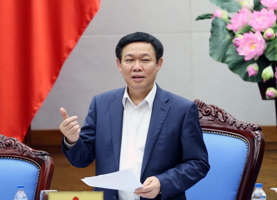 cai cach chinh sach tien luong de nang cao doi song cho cbccvc llvt va nguoi lao dong trong doanh nghiep
