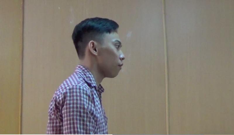 linh 7 nam tu giam doc nha hang chiem doat gan 700 trieu dong cua khach nuoc ngoai bat khoc truoc toa