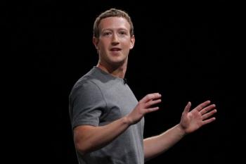 ceo facebook mark zuckerberg thu ve trung binh 6 trieu usd moi ngay