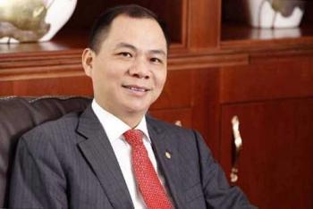 tai san cua ong pham nhat vuong tang them 12300 ty dong chi trong vai gio