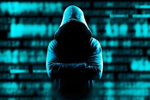 Vietcombank phát thông tin cảnh báo tin tặc hack mail, đổi thông tin người nhận tiền