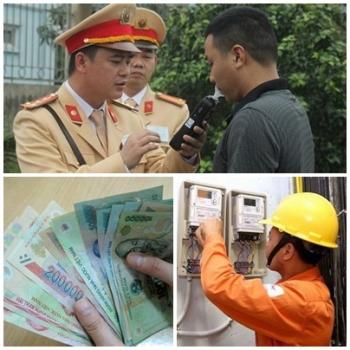 chi dao dieu hanh cua chinh phu thu tuong chinh phu noi bat tuan tu 6 1052019