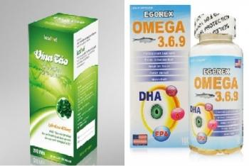 can trong thong tin quang cao vina tao egorex omega 369