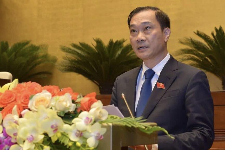 Chính phủ tích cực và quyết liệt triển khai các nhiệm vụ phát triển KTXH