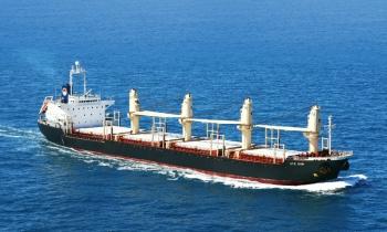 Sửa quy định về Giấy chứng nhận bảo hiểm tài chính đối với ô nhiễm dầu