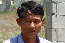 Khánh Hòa: Bắt giữ nghi phạm sát hại nữ chủ nợ rồi giấu xác trong bụi rậm