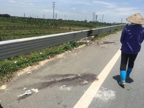 Thông tin mới nhất vụ 2 thiếu nữ tử vong trên đường đi sinh nhật ở Hưng Yên