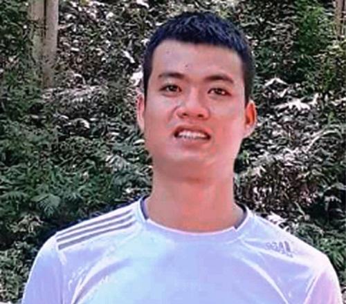Tạm giam 3 tháng gã thanh niên 'ném ghế' khiến vợ sắp cưới tử vong