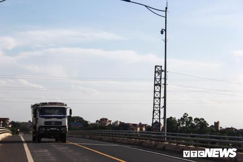 Vụ 2 thiếu nữ chết bất thường ở Hưng Yên: Gia đình đề nghị trích xuất camera giao thông