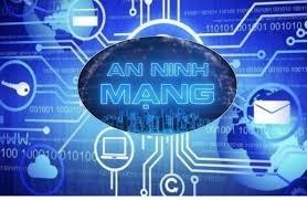 thu tuong chi thi tang cuong bao dam an toan an ninh mang